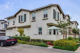 Photo 28: OCEANSIDE Townhouse for sale : 3 bedrooms : 4128 Rio Azul Way