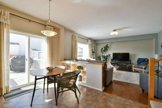 Photo 8: 66 Michaud Crescent in Winnipeg: River Park South Residential for sale (2F)  : MLS®# 202103777