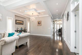 Photo 18: 14679 63 Avenue in Surrey: Sullivan Station House for sale : MLS®# R2084569