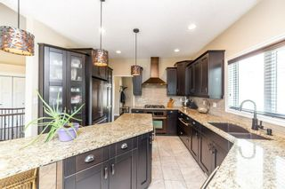 Photo 14: 8 OASIS Court: St. Albert House for sale : MLS®# E4254796