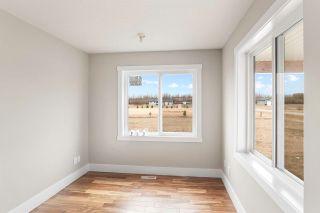 Photo 27: 42011 TWP RD 624: Rural Bonnyville M.D. House for sale : MLS®# E4248611