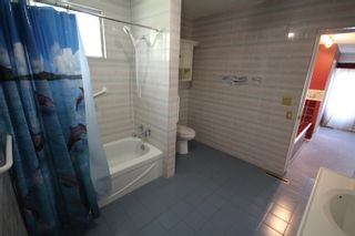 Photo 16: : Rural Camrose County House for sale : MLS®# E4262815