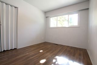 Photo 18:  in Vancouver: Oakridge VW House for rent (Vancouver West)  : MLS®# AR152