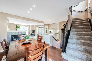 Photo 11: 116 Tuscany Valley Rise NW in Calgary: Tuscany Detached for sale : MLS®# A1153069