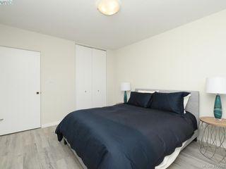 Photo 11: 605 250 Douglas St in VICTORIA: Vi James Bay Condo for sale (Victoria)  : MLS®# 813872