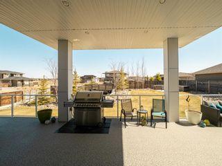 Photo 48: 401 Arbourwood Terrace: Lethbridge Detached for sale : MLS®# A1091316