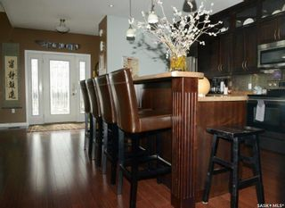 Photo 3: RM of Meota, Aquadeo Acreage in Aquadeo: Residential for sale : MLS®# SK846714