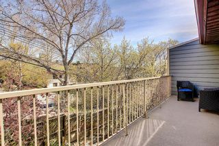 Photo 28: 306 420 3 Avenue NE in Calgary: Crescent Heights Apartment for sale : MLS®# A1105817