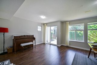 "Photo 15: 35 20449 66 Avenue in Langley: Willoughby Heights Townhouse for sale in ""Nature's Landing"" : MLS®# R2185731"
