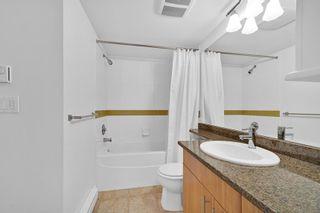 """Photo 17: 307 19340 65 Avenue in Surrey: Clayton Condo for sale in """"Esprit"""" (Cloverdale)  : MLS®# R2625427"""