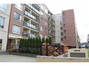 Photo 2: 515 14333 104 Avenue in Surrey: Whalley Condo for sale (North Surrey)  : MLS®# R2165634
