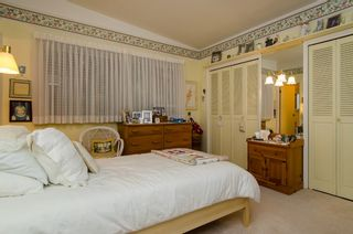 """Photo 20: 350 SEAFORTH Crescent in Coquitlam: Central Coquitlam House for sale in """"Austin Heights"""" : MLS®# R2011370"""