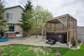 Photo 35: 50 Martha's Place NE in Calgary: Martindale Detached for sale : MLS®# A1119083