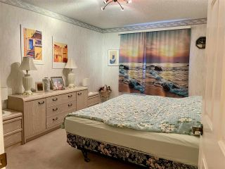 """Photo 14: 108 9417 NOWELL Street in Chilliwack: Chilliwack N Yale-Well Condo for sale in """"THE AMBASSADOR"""" : MLS®# R2543787"""