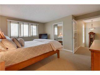 Photo 27: Calgary Sothebys Realtor Steven Hill Sells Strathcona Condo