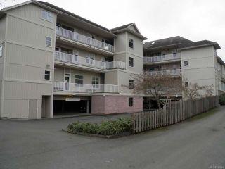 Photo 3: 307 555 4th St in COURTENAY: CV Courtenay City Condo for sale (Comox Valley)  : MLS®# 754655
