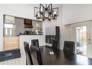 Photo 10: 14361 MELROSE Drive in Surrey: Bolivar Heights House for sale (North Surrey)  : MLS®# R2393836