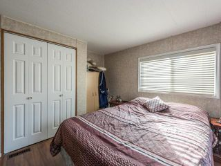 Photo 8: 3975 YELLOWHEAD HIGHWAY in Kamloops: Rayleigh Manufactured Home/Prefab for sale : MLS®# 160311