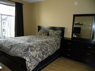 """Photo 10: # 315 5677 208TH ST in Langley: Langley City Condo for sale in """"Ivy Lea"""" : MLS®# F1322855"""