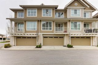 """Photo 23: 9 5510 ADMIRAL Way in Ladner: Neilsen Grove Townhouse for sale in """"CHARTERHOUSE"""" : MLS®# R2541811"""