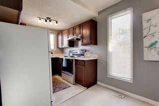 Photo 7: 5 123 13 Avenue NE in Calgary: Crescent Heights Apartment for sale : MLS®# A1106898