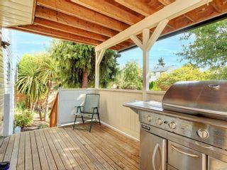 Photo 20: 4231 Ponderosa Cres in : SW Northridge House for sale (Saanich West)  : MLS®# 884862