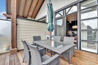 """Photo 13: 202 13585 16 Avenue in Surrey: Crescent Bch Ocean Pk. Townhouse for sale in """"Bayview Terrace"""" (South Surrey White Rock)  : MLS®# R2613142"""