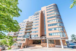 Photo 5: 305 1 Prince Street in Dartmouth: 10-Dartmouth Downtown To Burnside Residential for sale (Halifax-Dartmouth)  : MLS®# 202115623