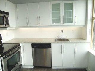 Photo 16: 7 736 E Dundas Street in Toronto: Regent Park Condo for lease (Toronto C08)  : MLS®# C2901570