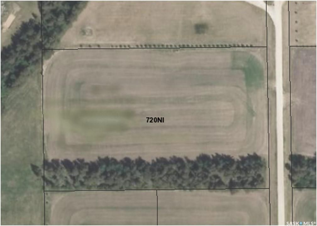 Main Photo: Nipawin Acreage Lot in Nipawin: Lot/Land for sale (Nipawin Rm No. 487)  : MLS®# SK839737