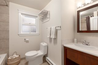 Photo 9: 118 TEMPLETON DRIVE in Vancouver: Hastings House for sale (Vancouver East)  : MLS®# R2408281
