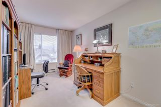 "Photo 23: 4 7465 MULBERRY Place in Burnaby: The Crest Townhouse for sale in ""SUNRIDGE"" (Burnaby East)  : MLS®# R2233606"