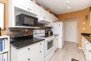 Photo 15: 312 9650 First St in Sidney: Si Sidney South-East Condo for sale : MLS®# 870504