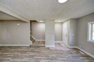 Photo 5: 328 FALTON Drive NE in Calgary: Falconridge Detached for sale : MLS®# C4301347