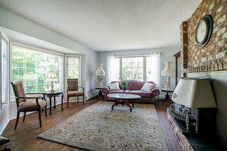 Photo 3: 10470 125 Street in Surrey: Cedar Hills House for sale (North Surrey)  : MLS®# R2281855