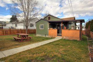 Photo 14: 643 Christleton Avenue in Kelowna: Other for sale : MLS®# 10025081