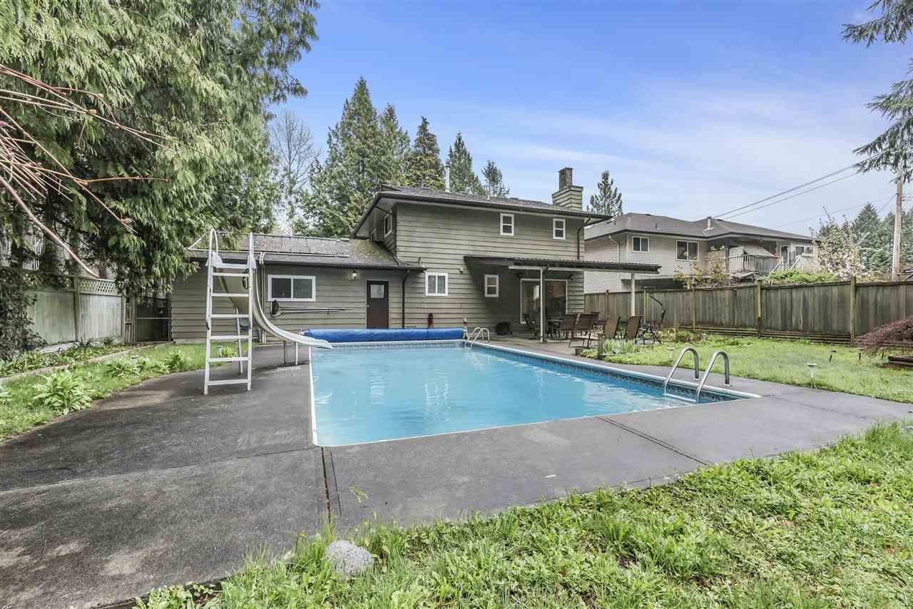 Photo 21: Photos: 11811 240 Street in Maple Ridge: Cottonwood MR House for sale : MLS®# R2572239