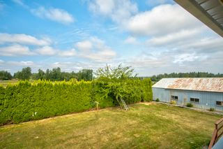 Photo 9: 3155 BRADNER Road in Abbotsford: Aberdeen Agri-Business for sale : MLS®# C8039365
