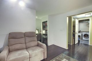 Photo 26: 58 380 BERMUDA Drive NW in Calgary: Beddington Heights Row/Townhouse for sale : MLS®# A1026855