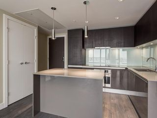 Photo 13: 2701 1122 3 Street SE in Calgary: Beltline Apartment for sale : MLS®# A1129611