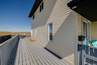 Photo 29: 3646 37th Street West in Saskatoon: Dundonald Residential for sale : MLS®# SK870636