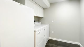 """Photo 14: 13 300 DECAIRE Street in Coquitlam: Maillardville Townhouse for sale in """"ROCHESTER ESTATES"""" : MLS®# R2607463"""