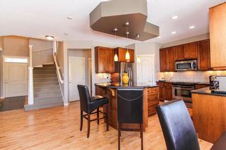 Photo 10: 290 DISCOVERY RIDGE Way SW in Calgary: Discovery Ridge House for sale : MLS®# C4119304