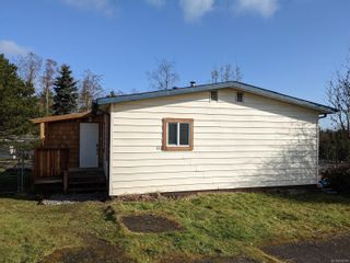 Photo 1: 101 7310 Okissolo Pl in : NI Port Hardy House for sale (North Island)  : MLS®# 870787