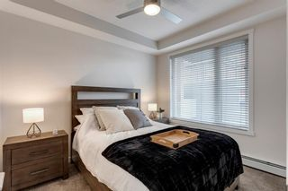 Photo 13: 104 30 Shawnee Common SW in Calgary: Shawnee Slopes Apartment for sale : MLS®# A1099308