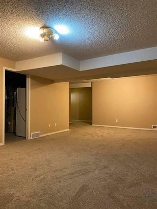 Photo 42: 8784 189 Street in Edmonton: Zone 20 Townhouse for sale : MLS®# E4255397