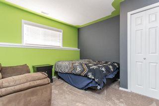 Photo 21: 26 Whiterock Close: Blackfalds Detached for sale : MLS®# A1135613