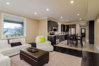 Photo 25: 35995 EAGLECREST Place in Abbotsford: Abbotsford East House for sale : MLS®# R2535501
