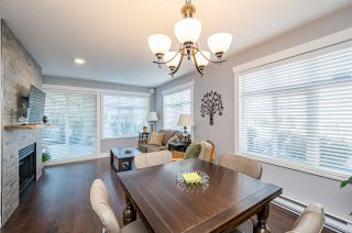 """Photo 13: 103 22022 49 Avenue in Langley: Murrayville Condo for sale in """"Murray Green"""" : MLS®# R2567688"""