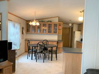 Photo 6: 32 74 Triangle Road in Dauphin: Southeast Residential for sale (R30 - Dauphin and Area)  : MLS®# 202118416